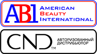 American Beauty International